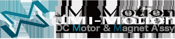 JMI-Motion